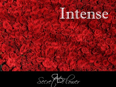 Fay Intense - Secret Flower