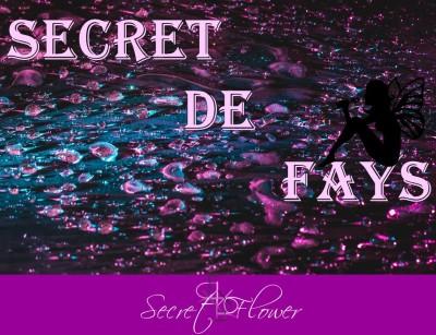 Don de Fay et Talent humain