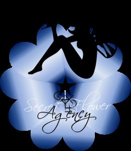 Fay Maîtresse - Secret Flower Agency